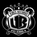 VIBESRECORDS DJ SCHOOL RADIO