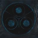 Distopia_Live_sets Profile Image