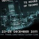 MTMA Russian Technothon 2011 Profile Image