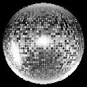 Disco:Factory Profile Image
