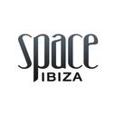 Space Ibiza Profile Image
