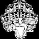 FREE TEKNO Profile Image