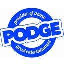 PODGEUK Profile Image