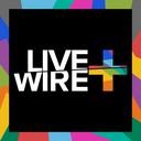 Livewire+ Profile Image