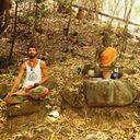 Goa Benji Profile Image