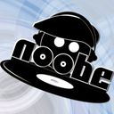 Dj Noobe Profile Image