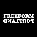 Freeform Portland Profile Image