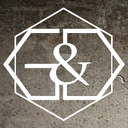 Gonzo & Duke Profile Image
