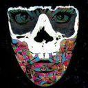 WAR Profile Image