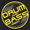 Drum and Bass Night Profile Image