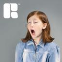 R.fm Profile Image