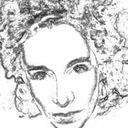 Zoe Boyle Profile Image