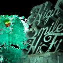 HighSmileHifi Profile Image