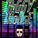 Miggy Mouse Profile Image
