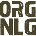 Organalogue Profile Image