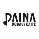 Daina Dubauskaitė Profile Image