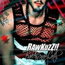 Rawkuzz OneDrop