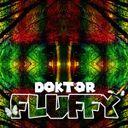 Doktor Fluffy