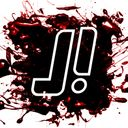 justtoojuicy Profile Image