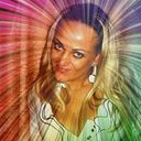 Anita Sali Profile Image