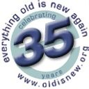 EVERYTHING OLD IS NEW AGAIN Profile Image