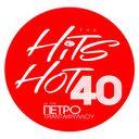 TheHitsHot40 Profile Image