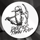 Deeper Than Rap Profile Image