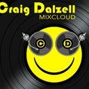 DJ Craig Dalzell Mixes Profile Image