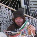Jon Southern Profile Image