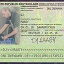 djhaagy Profile Image