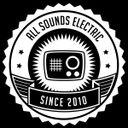 AllSoundsElectric Profile Image