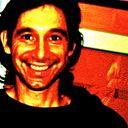 Kemal Erhan Gumus Profile Image