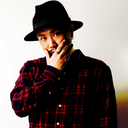 DJ FUMI aka 23 beatz Profile Image
