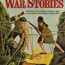 War_Stories Profile Image