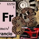Fr33 MachineZz Profile Image
