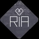 rireinaction Profile Image