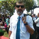 Daniel Carrilho Profile Image