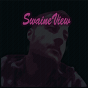 SwaineView Profile Image