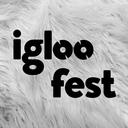 Igloofest Profile Image