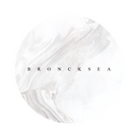 Broncksea Profile Image