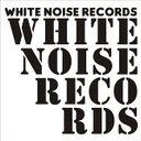 White Noise Records Profile Image