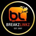 breakzlinkz Profile Image