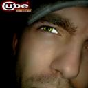 Cube Profile Image