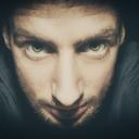 Net-Freak Profile Image