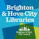 BHLibraries Profile Image