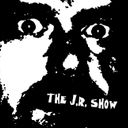 The J.R. Show Profile Image