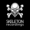 Monita Skeleton Profile Image