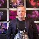 Gzillion Artist Profile Image