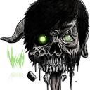 Vicedo Profile Image