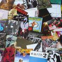 TURBULENCE - Rock Radio Show Profile Image